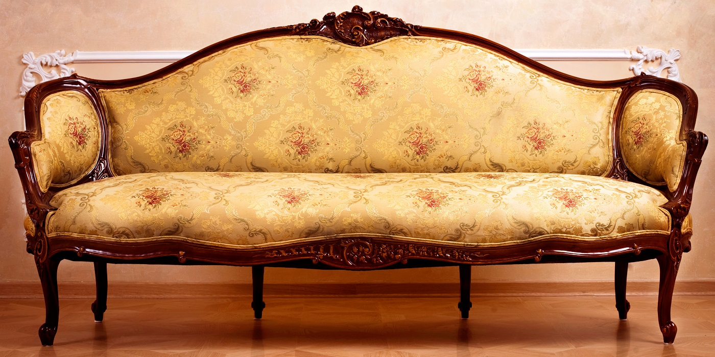 One Stop Destination For Furniture Refinishing  Couch Cushion